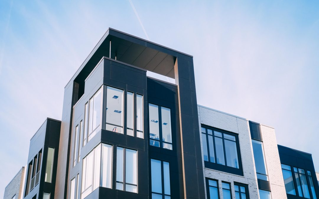 When buying your first home – Should you see an accountant or a financial advisor?
