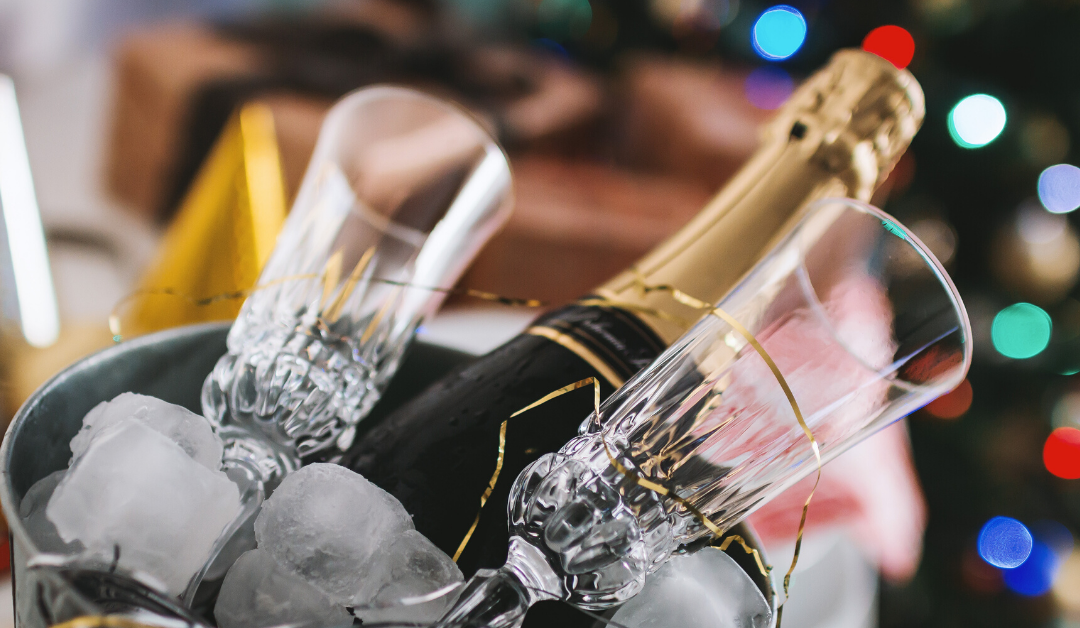 Work parties and gifts – the tax implications