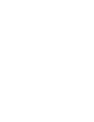 Registered Tax Agent Belconnen