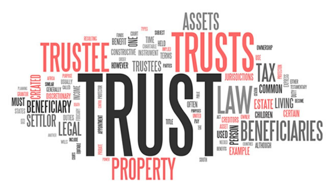 Time is running out to amend discretionary trusts