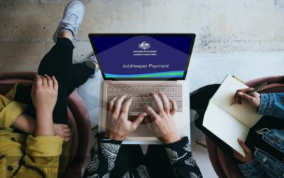 JobKeeper 2.0 has begun – new rates and eligibility tests apply