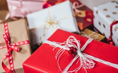 Tax implications for Xmas parties & gifts in 2020