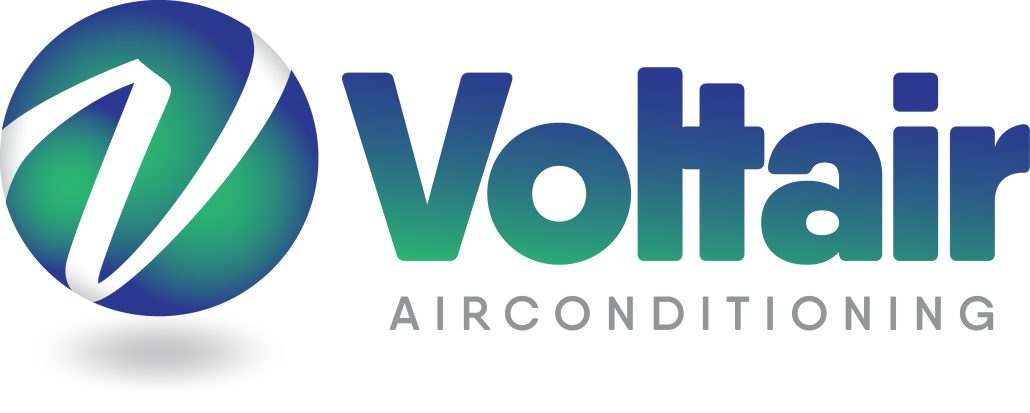 Voltair Airconditioning