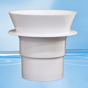 Aquanet® Gravity Feed Filter (f-an1)-0