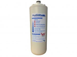 17150 Snapseal Water Filter-0